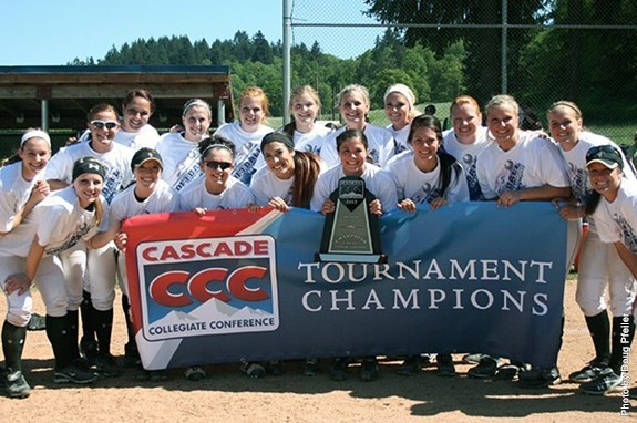 CCC_SoftballChamps_13