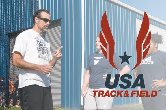 Wilkins_CCC_USATF